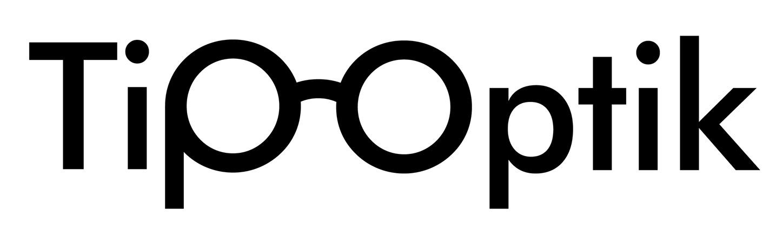 Tip Optik